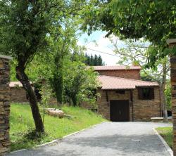 Casa Pro Pantea