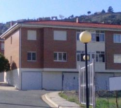 Casa Toño