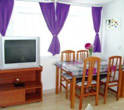 Apartamento Turistico Vega DEL Tajuña