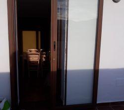 Casa Rural Alba