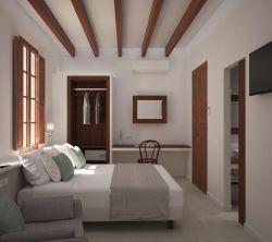 Casal de Petra Rooms & Pool