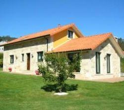 Casas Cuncheiro