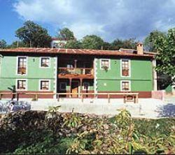 El Campu