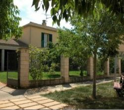 Casa El Herrero