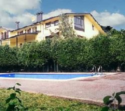 Villa Portochao