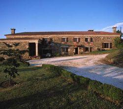 Casa San Gines