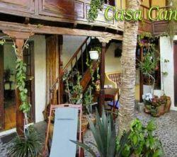 Casa Cantito