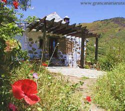 Gran Canaria Rural