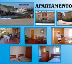 Apartamentos Amparo