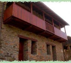 Casa Cach�n
