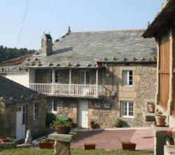Casa Pereiro