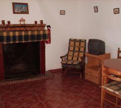Casa Pepe Y Casa Mercedes