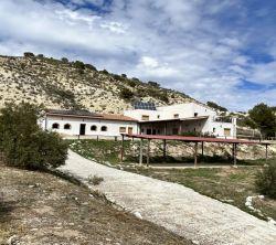 Casa Rural El Serral