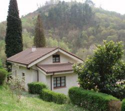 Alojamientos Rurales Peñacabrera