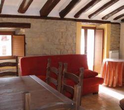 Casa Rural Lerga