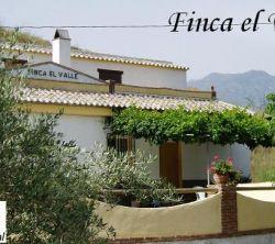 Finca El Valle