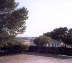 casa rural medina sidonia cadiz: