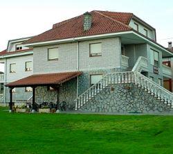 Hospedaje Casa Manuel