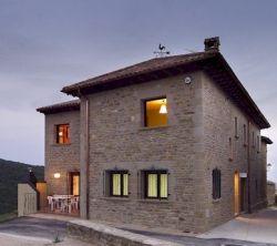 Casa Mirizabal