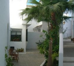 Casa José María