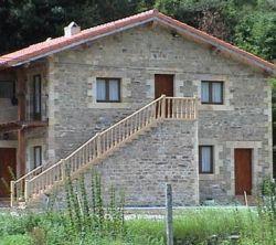 Apartamentos Rurales Fraivroso