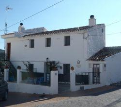 Casa La Tita