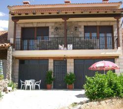 Casas El Pilar I Y Ii