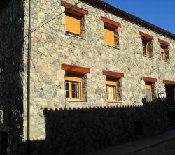 Casa La Cantera