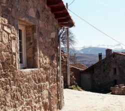 Casa La Veredilla