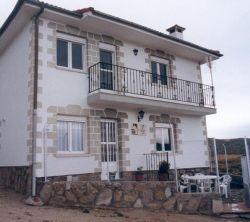 Casa El Maragato