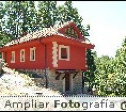 Casa La Chopera Del Rio