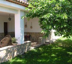 Casa Noguericas 1