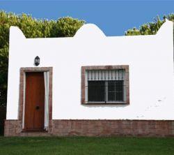 La Casa Rural de Fer