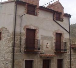 Casa El Rondadero