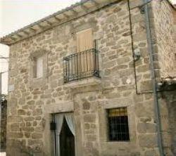 El Cotano De Gredos