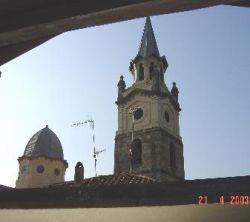 Ruiloba - Barrio De La Iglesia