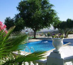 Quinta De Linaje