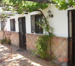 Casa Venta Real