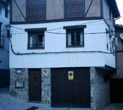 Casa Antoñica