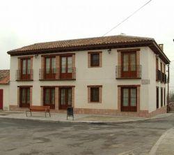 Alojamiento Rural Las Tinajas