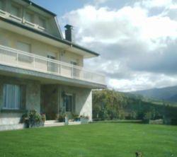 Casa Riego De Ambrós