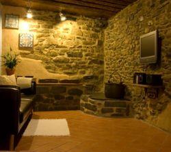 Casa Rural Tejedor
