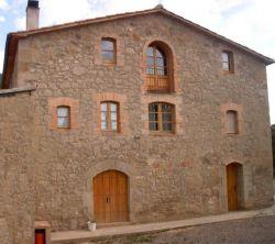 Casa Lluert