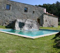 Quinta De Pindela