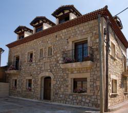 Castillo De Diempures