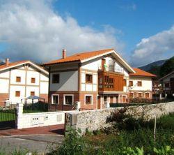 Preciosa Casa Rural En Cantabria