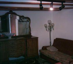 Casa Del Abuelo