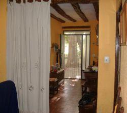 Casa basta turismo rural en cofrentes valencia - Casa rural cofrentes ...