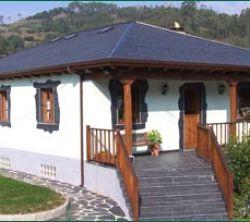 Casa Maseda