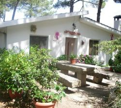 Aventura Casa Rural